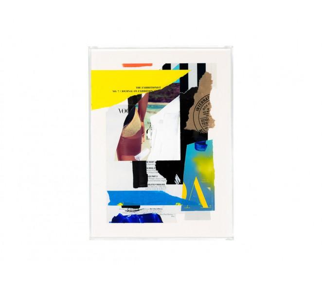 Série Abstract 04