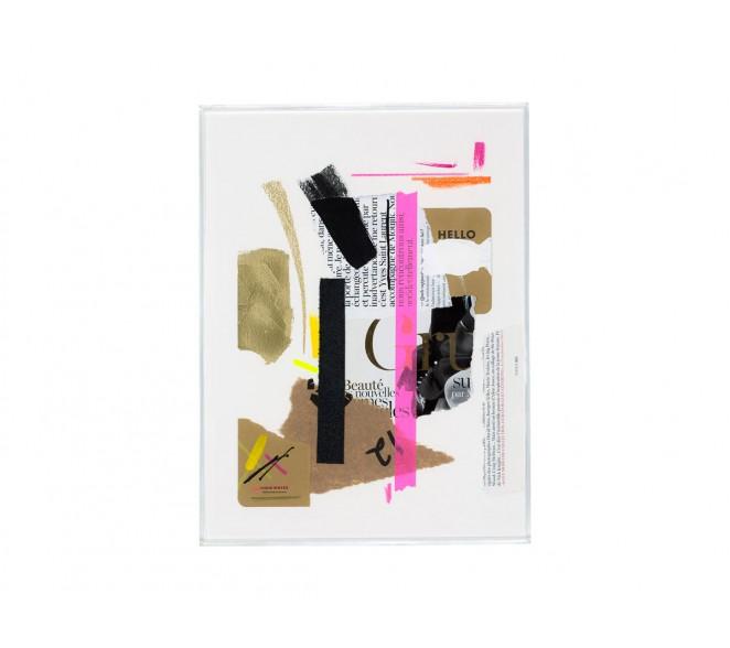 Série Abstract 05