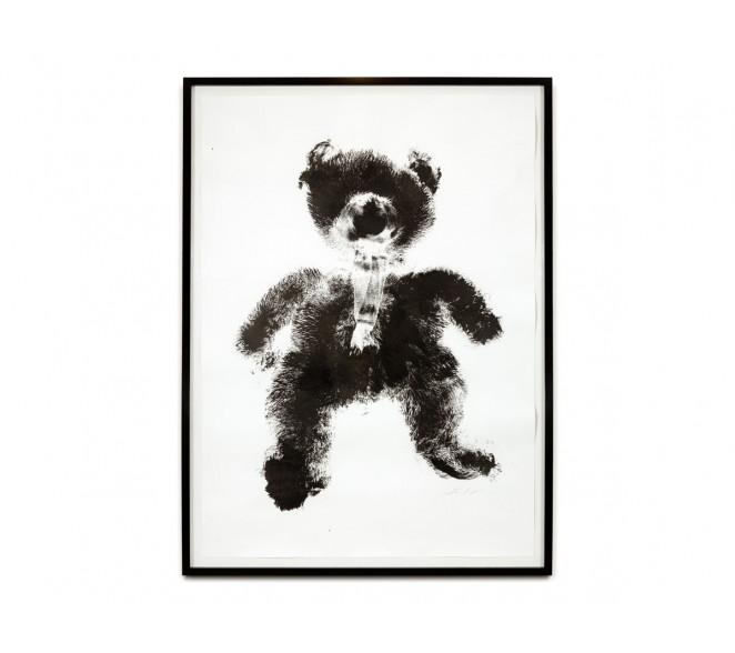 Big Bear I