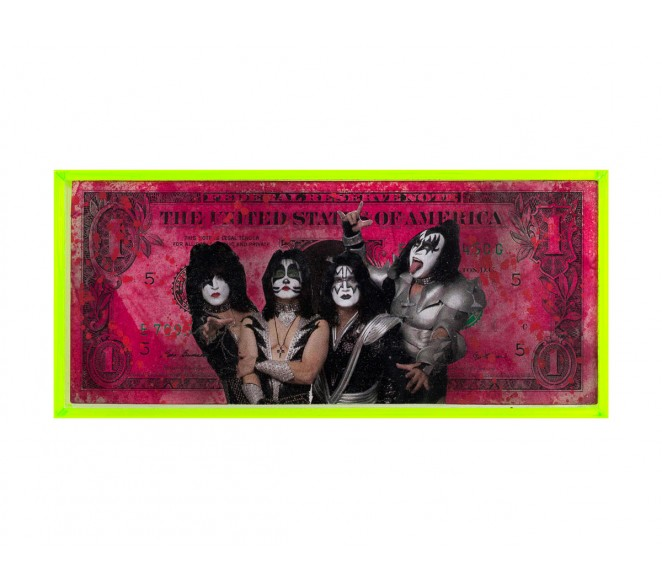 Kiss IV