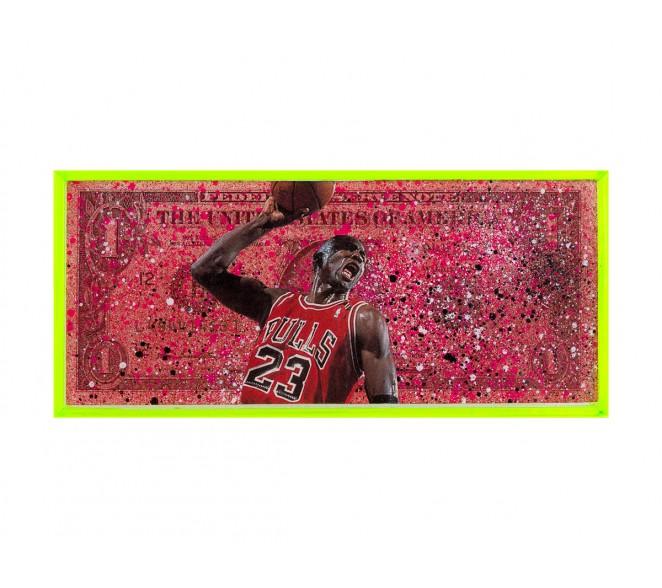 Bulls 23