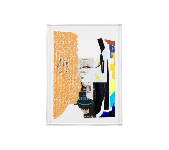Série Abstract 14
