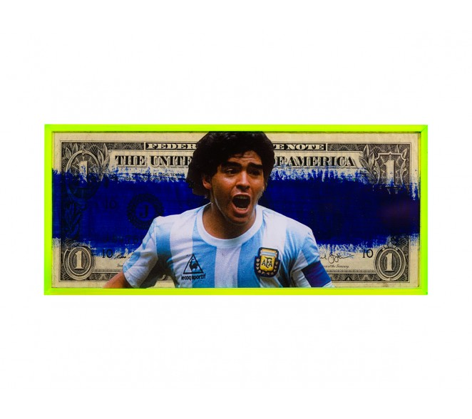 Maradona II
