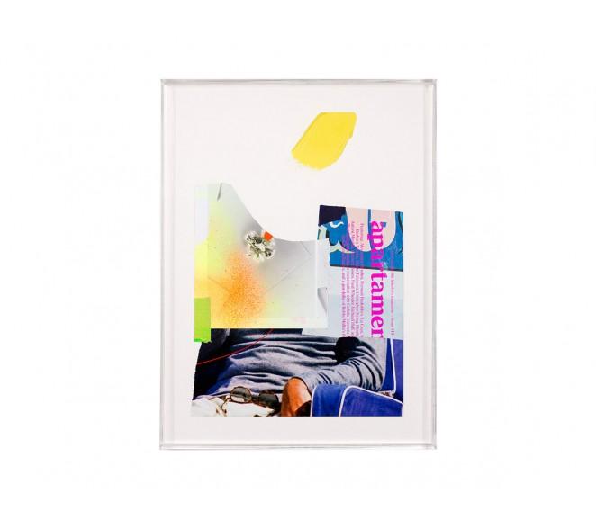 Série Abstract 10