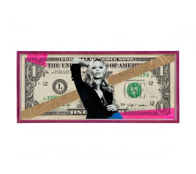 Kate Pink