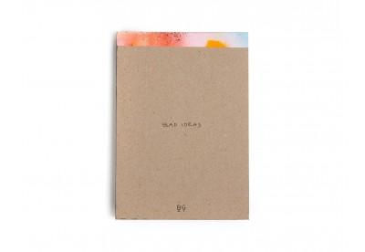 Sketchbook Bad Ideas - 4/100