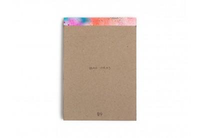 Sketchbook Bad Ideas - 5/100