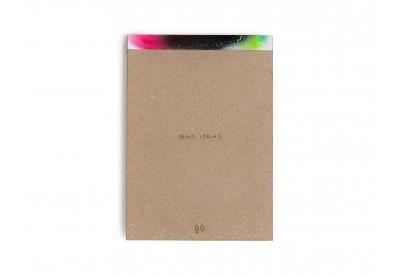 Sketchbook Bad Ideas - 7/100