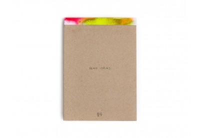 Sketchbook Bad Ideas - 13/100