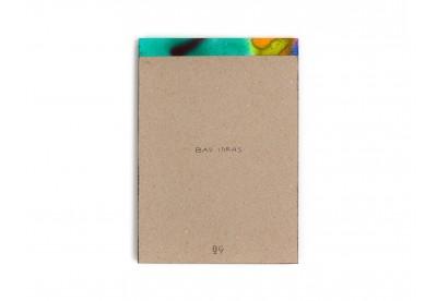 Sketchbook Bad Ideas - 14/100