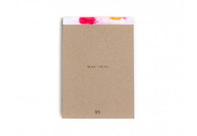 Sketchbook Bad Ideas - 16/100