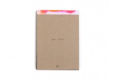 Sketchbook Bad Ideas - 19/100