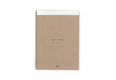 Sketchbook Bad Ideas - 20/100