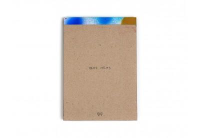 Sketchbook Bad Ideas - 27/100