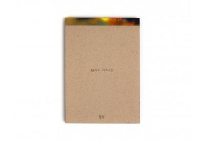 Sketchbook Bad Ideas - 28/100