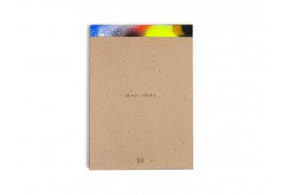 Sketchbook Bad Ideas - 30/100