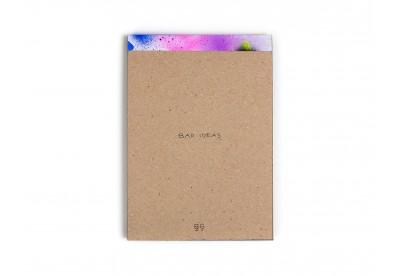 Sketchbook Bad Ideas - 32/100
