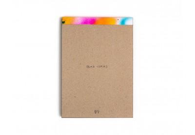 Sketchbook Bad Ideas - 37/100
