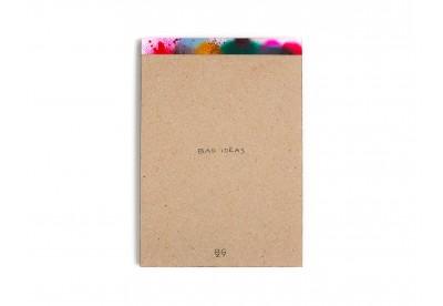 Sketchbook Bad Ideas - 38/100