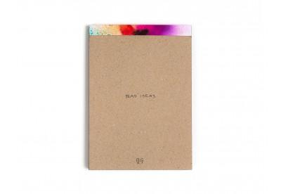 Sketchbook Bad Ideas - 41/100