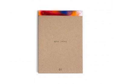Sketchbook Bad Ideas - 42/100
