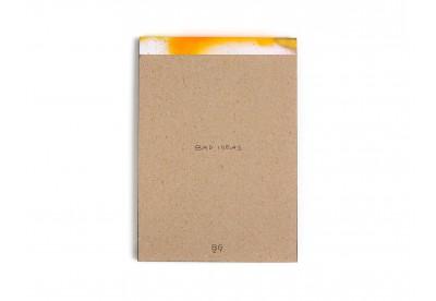 Sketchbook Bad Ideas - 44/100