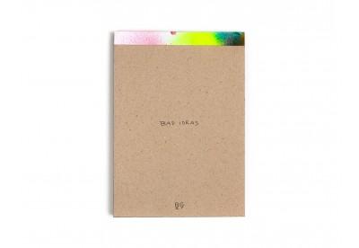 Sketchbook Bad Ideas - 45/100