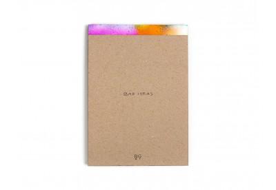 Sketchbook Bad Ideas - 46/100