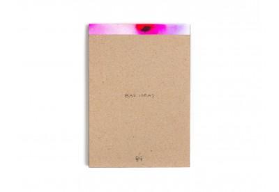 Sketchbook Bad Ideas - 47/100