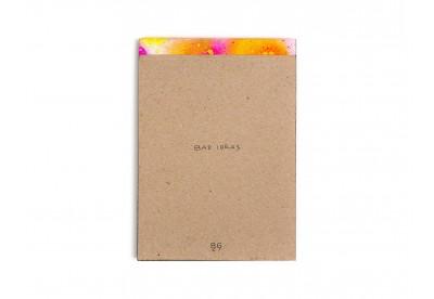 Sketchbook Bad Ideas - 59/100