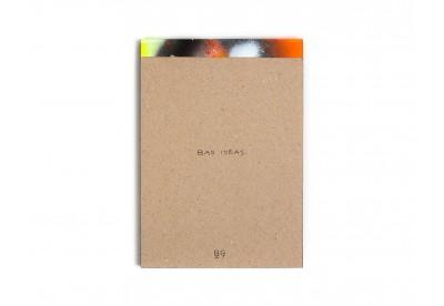Sketchbook Bad Ideas - 60/100