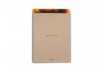 Sketchbook Bad Ideas - 61/100