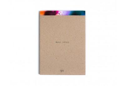 Sketchbook Bad Ideas - 63/100