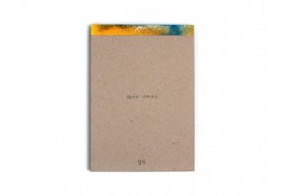 Sketchbook Bad Ideas - 64/100