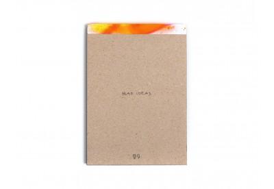 Sketchbook Bad Ideas - 65/100