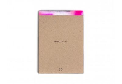 Sketchbook Bad Ideas - 67/100