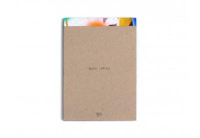 Sketchbook Bad Ideas - 71/100