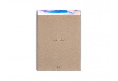 Sketchbook Bad Ideas - 73/100