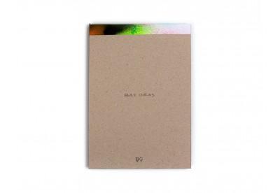 Sketchbook Bad Ideas - 76/100