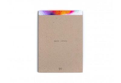 Sketchbook Bad Ideas - 78/100
