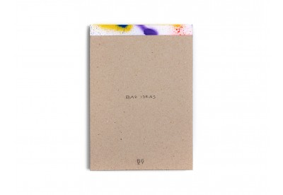 Sketchbook Bad Ideas - 79/100