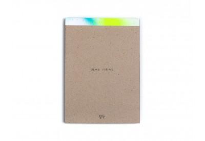 Sketchbook Bad Ideas - 82/100