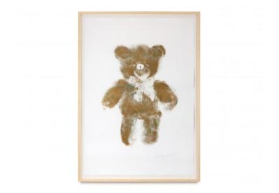 Medium Bear I
