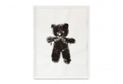 Small Bear I