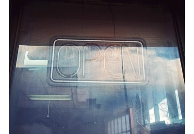Foto Gil Inoue - Open