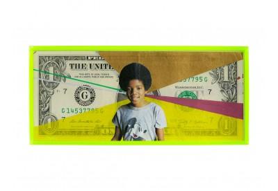 Jacksons 5