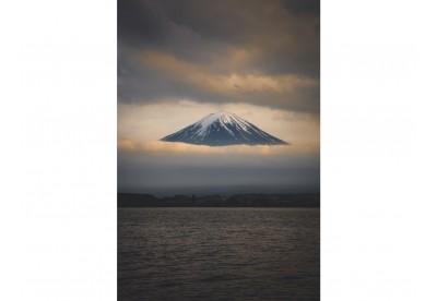 Kyoto II