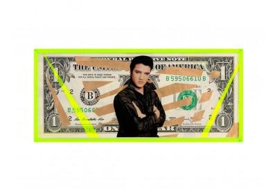 Presley II