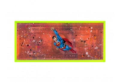Super Man II
