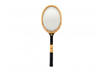 Raquete Espelho Slazenger Olympic